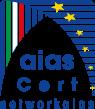 AIASCERT Logo